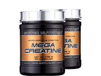 Scitec Nutrition Creatine 300 Tabletten