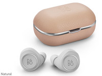 Bang & Olufsen Beoplay E8 2.0 In-Ears