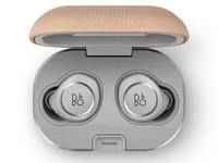 Bang & Olufsen Beoplay E8 2.0 True-Wireless-In-Ear