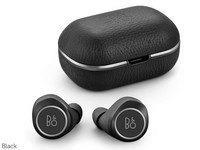 Bang & Olufsen Beoplay E8 2.0 True-Wireless-In-Ear
