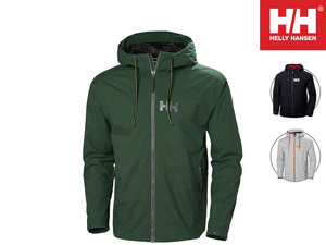 Helly Hansen Rigging Regenjas | Heren