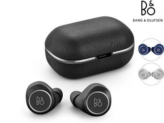Bang & Olufsen True Wireless In-Ears