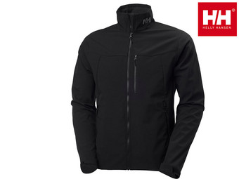 Helly Hansen Softshell Jas