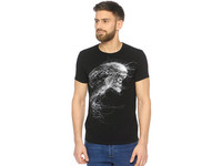 Good T-Shirt Alien Art