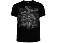 Good T-Shirt Viking