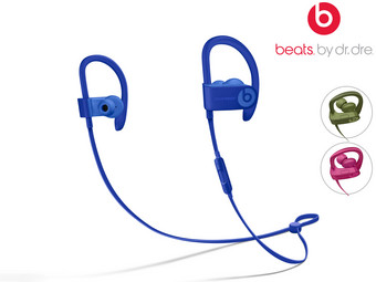 Beats by Dre Powerbeats³