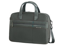 Samsonite Formalite Laptoptas | 14""