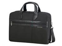 Samsonite Formalite Laptoptas | 15,6""