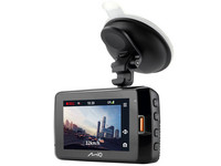 Mio MiVue 792 Dashcam | GPS | Wifi