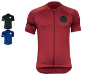 Tekpro Cycling Jersey | Short Sleeve