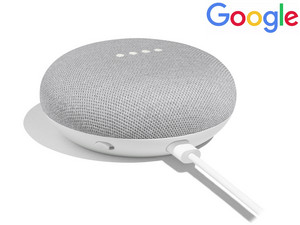 Google Home Mini | inteligentny głośnik
