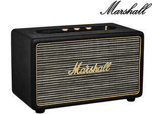 Marshall Acton Bluetooth Lautsprecher