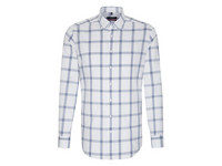 Seidensticker Button-Down Overhemd | OT