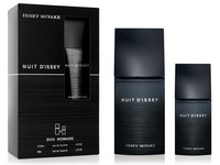 Issey Miyake Nuit D'Issey Giftset