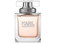 Karl Lagerfeld for Woman | EdP 85 ml