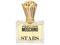 Moschino Cheap & Chic Stars | EdP 50 ml