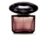 Versace Crystal Noir | EdT 90 ml