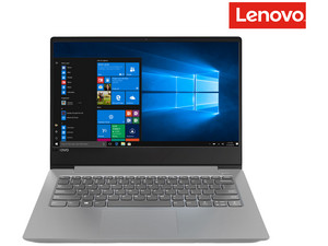 "Lenovo IdeaPad 14"" Full HD Laptop"