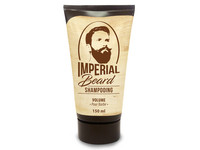 Imperial Beard Volume Shampoo