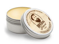 Imperial Beard Hydrating Wax