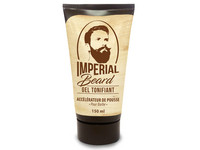 Imperial Beard Enhancement  Gel