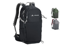 Vaude Varyd 22 Backpack | 22 L