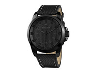 Kenneth Cole Horloge | Heren