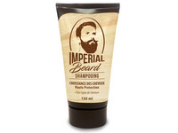 Imperial Beard Energy Shampoo