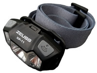 Zeuss LED XP-11 Hoofdlamp
