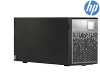 HP Stromversorgungsschutz (1.500 VA; 8x AC-Ports)