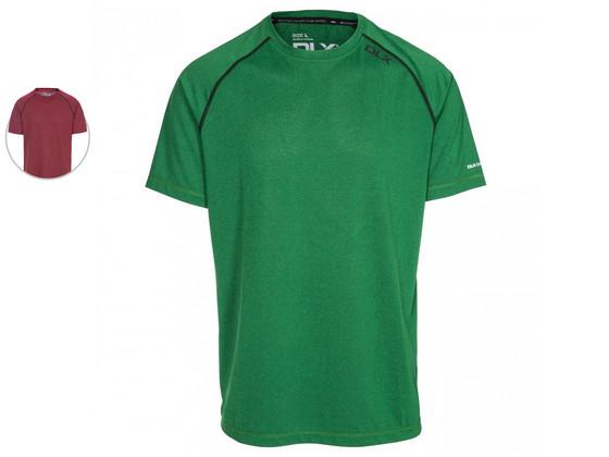 Korting DLX Deckard Sportshirt | Heren