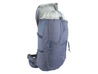 Voyager Backpack (60 L)