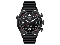 Aviator Smartwatch G360