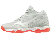 Mizuno Wave Hurricane 3 | Dames Volleybal