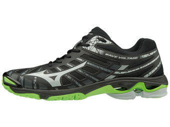 Mizuno Wave Voltage | Volleybal Heren