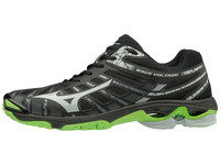 Mizuno Wave Voltage | Heren