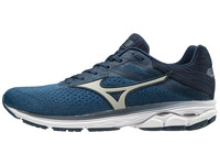 Mizuno Wave Rider 23 | Heren