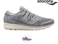 Saucony Ride Iso Laufschuh