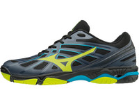 Mizuno Wave Hurricane 3 | Heren Volleybal