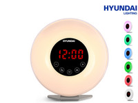 Hyundai Wake-Up Light Deluxe