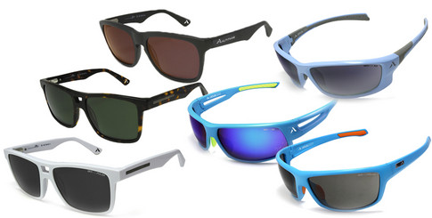 e0336e106 Altitude Eyewear - Internet's Best Online Offer Daily - iBOOD.com