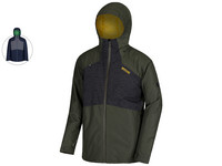 Regatta Garforth Jacket