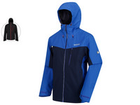 Regatta Birchdale Outdoor Jacket