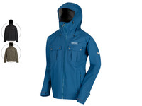 Regatta Tarnel Jacket