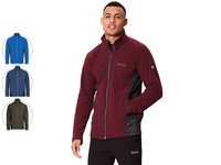 Regatta Tafton Fleecejacke