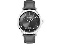 Hugo Boss Officer Horloge | HB1513611