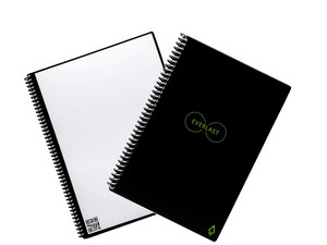 Rocketbook Everlast Notebook