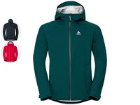 Odlo Jacket Atmoos | Heren