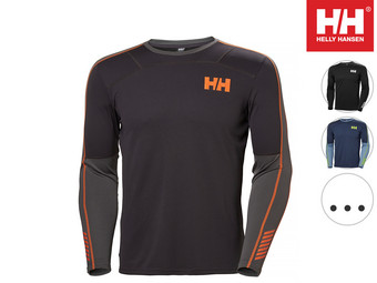 Helly Hansen Baselayer