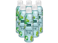 6x Kneipp Summer Fresh | 200 ml